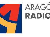 Aragón Radio (14)