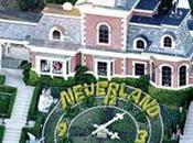 ¿Era Rancho Neverland Michael Jackson Centro Programación Mental?