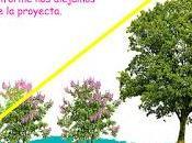 sombras jardín. utilidad guardar información sobre ellas para diseño.