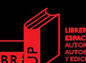 LibrUp. librería autores autoeditados.