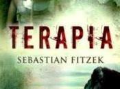 Reseña: terapia sebastian fitzek