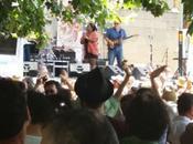 Shemekia Copeland 09/07/2016 Cazorla
