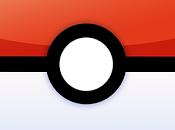 Pokémon 0.31.0