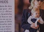 Errores portear bebé. ¿Cómo hacer porteo seguro ergonómico?