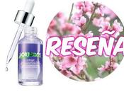 Solutions Antiage Serum Concentrado Facial Tratamiento...