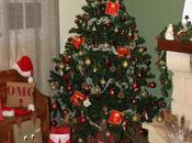 Querido Papa Noel... Gracias.