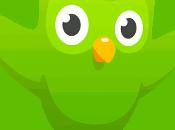 mes: Duolingo