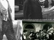 "SUPUESTO ""BISNIETO"" BORGES MILONGA ORIENTAL Catulo Bernal"