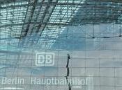 Berlín guía