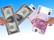 ¿Donde debo hacer cambio divisa?