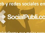 presento Social Publi