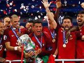 azar inteligencia, Portugal ganó Euro 2016