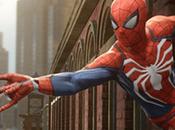 'Spider-Man PS4' sigue tener fecha lanzamiento