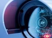 difícil equilibrio entre seguridad ciudadanos privacidad