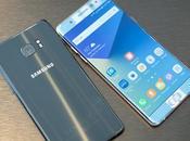 Conoce todo sobre nuevo Galaxy Note