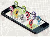 mejores 'apps' viajeras Viajero Astuto Blogs PAÍS