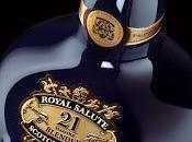 Royal Salute, patrocinador oficial Torneo Oficial Polo Sotogrande