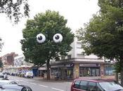 Artistas urbanos: filthy luker