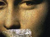 Songbook Código Vinci (BSO película, piano solo)