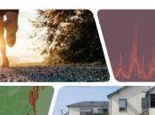 Indicadores cambio climático EEUU 2016 EPA)
