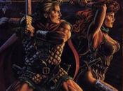 Darklands: 'Matando paganos medioevo alemán'