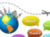 ¿Quieres buen trabajo? Utiliza lenguas extranjeras!