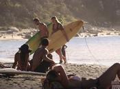 Curso básico para disfrutar Surf Puerto Escondido