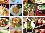 Hortalizas alguna receta asiatica