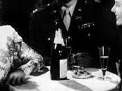 Berlín Occidente foreign affair, Billy Wilder, 1948. EEUU)