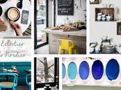 #proyectojaquecoffeeshop Paneles definición