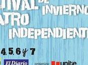 festival teatro invierno