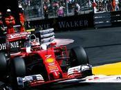 Ferrari planea rendirse ante avance Bull