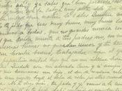 carta Blanca Brisac hijo, mayor rosas