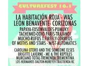 CultureFest 2016, cancelado