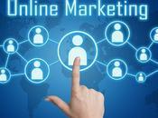 Cúal Importancia Marketing Internet Para Negocios?