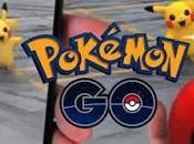 Pokemon para Android iOS, comienza búsqueda pokemones atrápalos