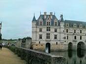 ruta Castillos Loira (II)