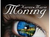 Fiebre Oscura Karen Marie Moning