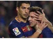 diario Sport hace ridículo nominados UEFA