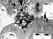 Beatles: Medio siglo Revolver
