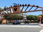 selección películas Disney para niñas independientes