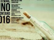 Nueva edición Festival Vino Somontano