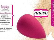 Beauty blender,como conseguir base maquillaje quede uniforme