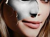 Scream: Series 2x04
