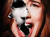 Scream: Series 2x03