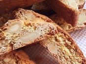 Cantucci (galletas italianas)