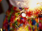Tercer aniversario blog+ Sorteo