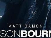 Jason Bourne: otro eslabón