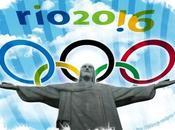 Curiosidades sobre juegos olímpicos 2016