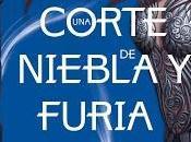 ¡Novedades Planeta Argentina para Agosto!